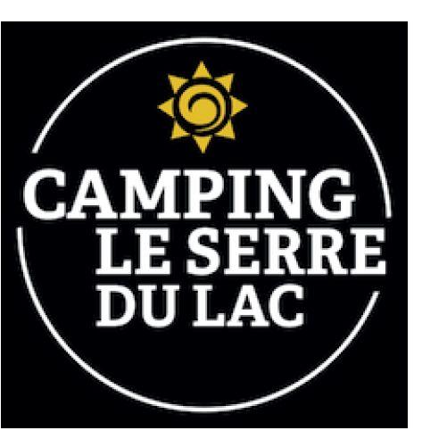 Camping  Le serre du Lac / Snack La Payotte