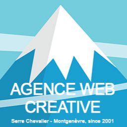 Agence Web Creative