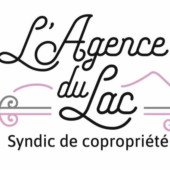 Agence du Lac