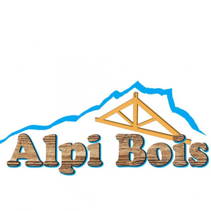 ALPI-BOIS