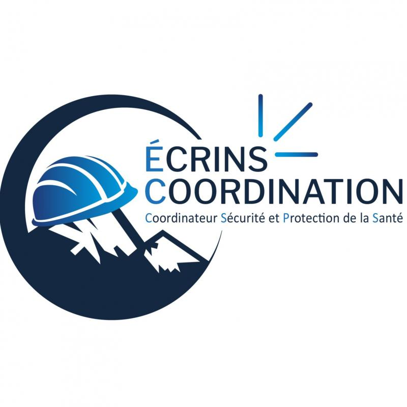 ECRINS COORDINATION