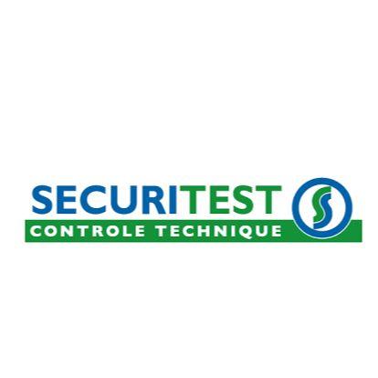 ARNAUD CONTROLE AUTO - SECURITEST SERRES