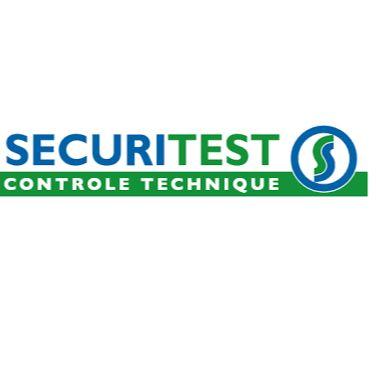 ARNAUD CONTROLE AUTO - SECURITEST LARAGNE