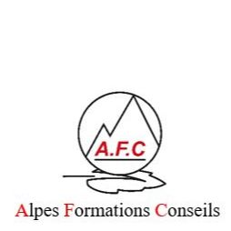 ALPES FORMATIONS CONSEILS