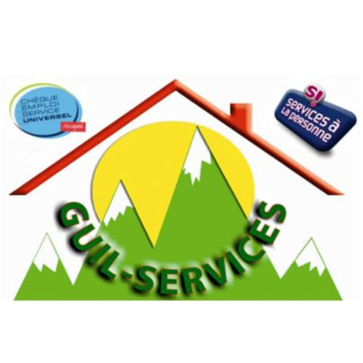 GUIL-SERVICES.FR