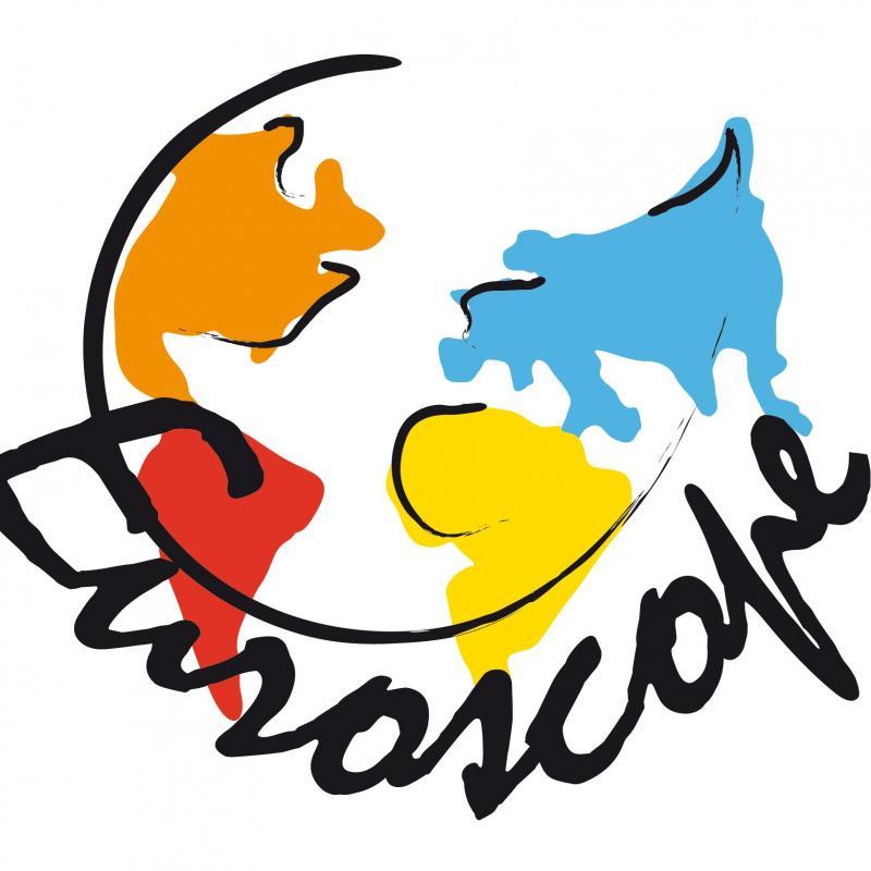 EUROSCOPE-TRAVEL.LANGUAGE ACADEMY
